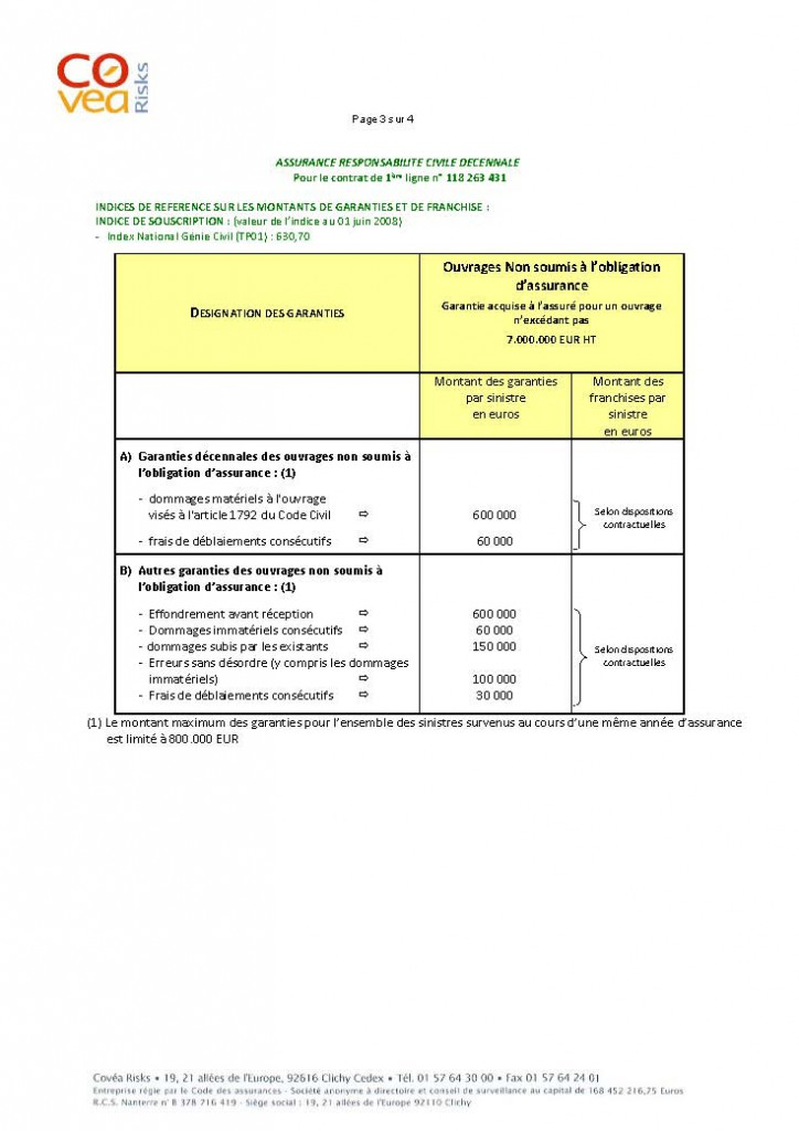 Attestation RCD Ouvrage non soumis_Page_3