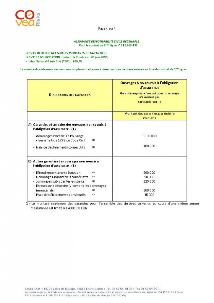 Attestation RCD Ouvrage non soumis_Page_4