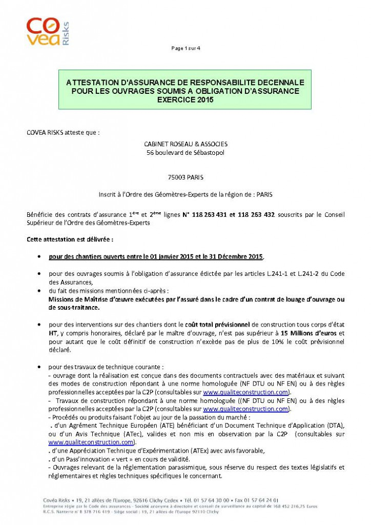 Attestation RCD Ouvrage soumis_Page_1