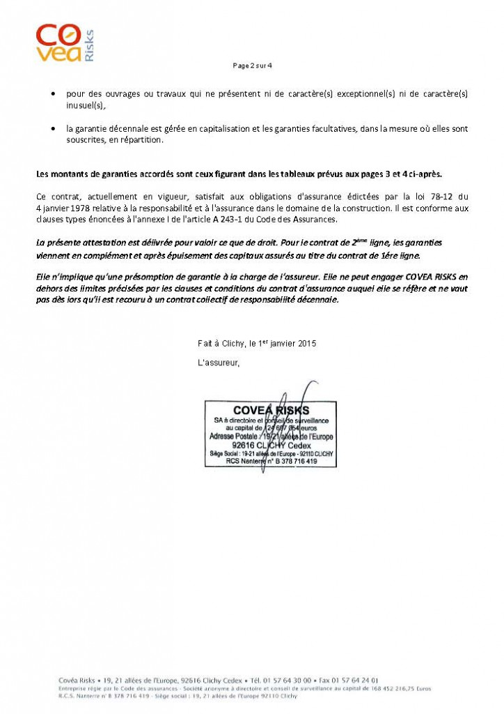 Attestation RCD Ouvrage soumis_Page_2