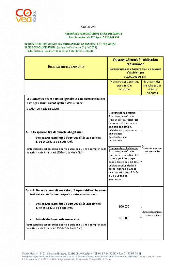 Attestation RCD Ouvrage soumis_Page_3