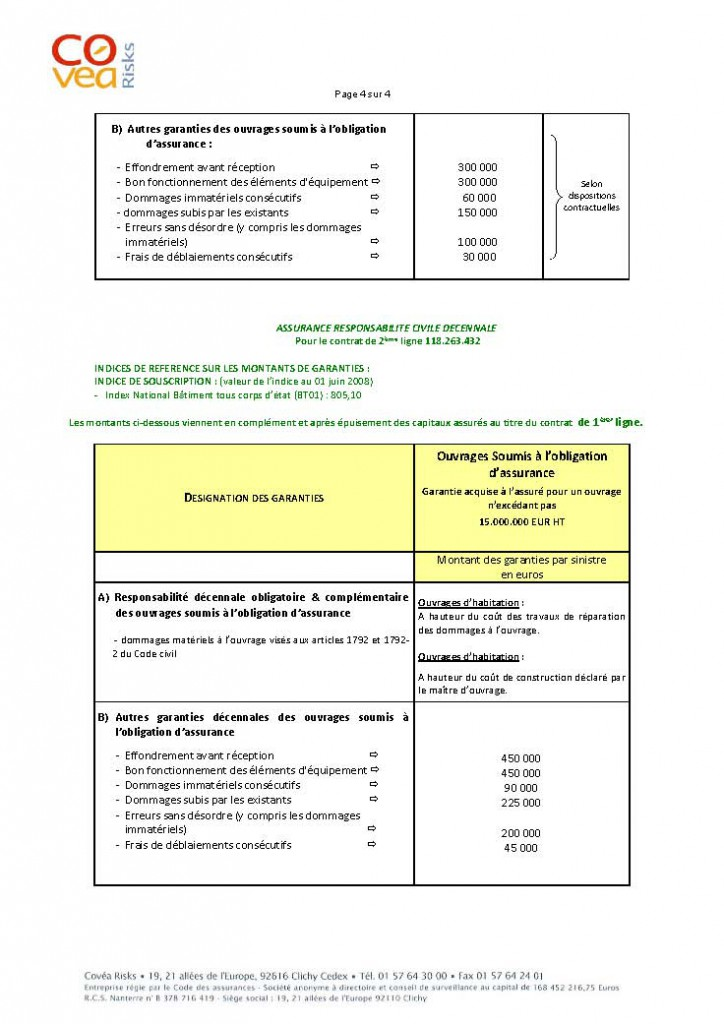Attestation RCD Ouvrage soumis_Page_4