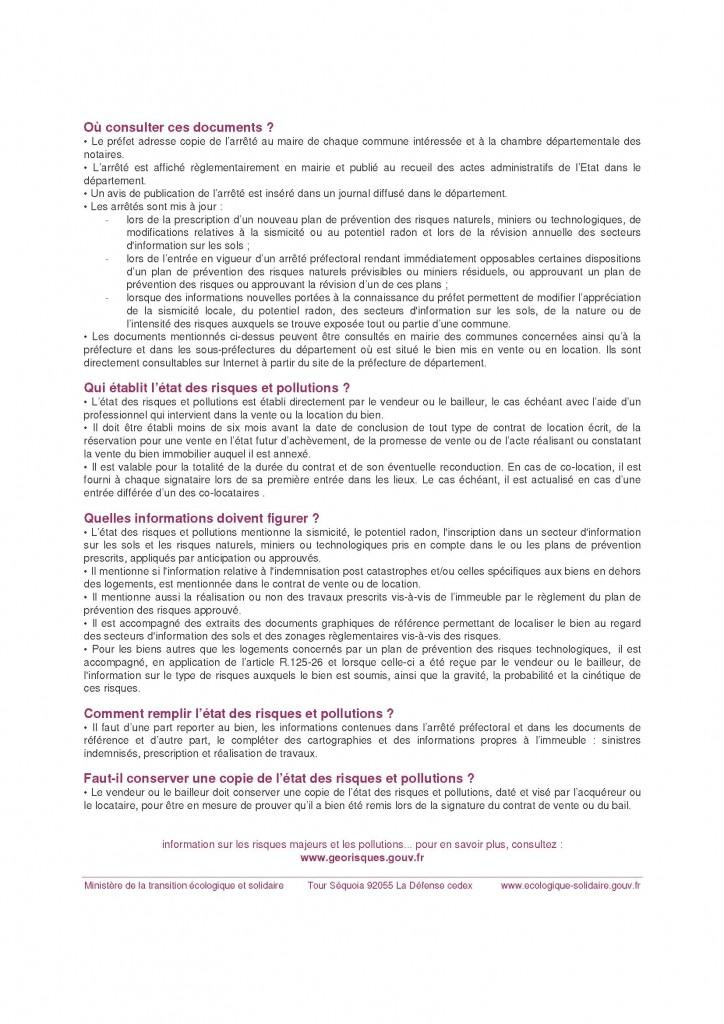 IAL_201807_notice_Page_2